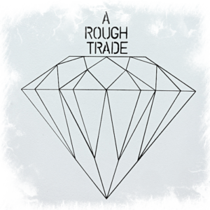 the-escape-room-guys-photo-2-a-rough-trade-diamond