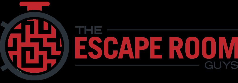 Pandemic Escape Room